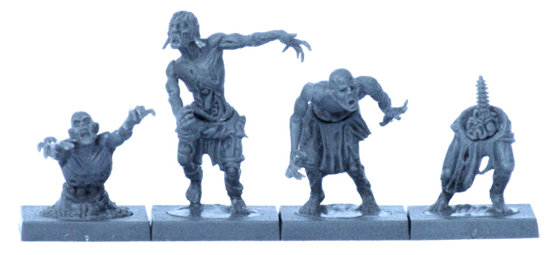 Mes Frêres de Rouille et d'Aimants !!! Mantic-four-zombies-from-one-sprue