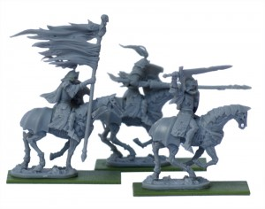 Mantic Games Revenant Cavalry