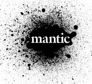 Mantic Games at Big Orbit Games