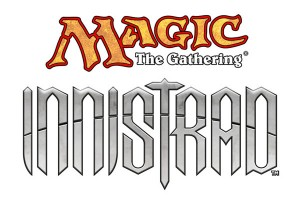 Magic the Gathering Innistrad