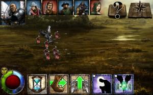 Ex-Illis Screenshot