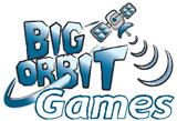 Big Orbit Games