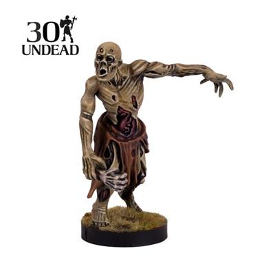 mantic-undead-zombie-regiment.jpeg